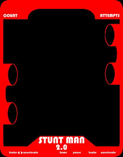 Stunt cycle Overlay ver1.01.fw